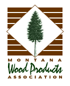 Montana Wood Products Association